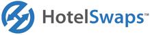 HotelSwaps