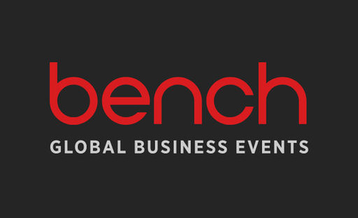 Bench Events offers HotelSwaps members tickets to 3 leading